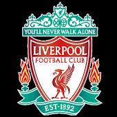 Liverpool HD Videos