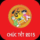 Pikachu cổ điển HD (Việt 2015)