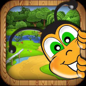 養蜂人 街機 App LOGO-APP試玩