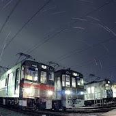 名古屋市営地下鉄接近メロディー