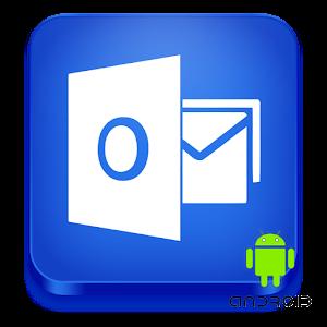 Microsoft Outlook Tutorial 教育 App LOGO-APP試玩
