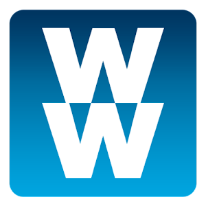 Weight Watchers Mobile Review