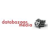 Databazaar Media