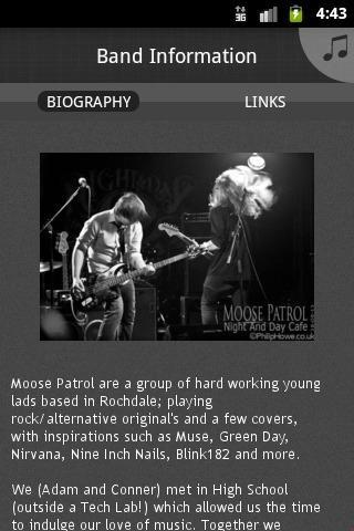 玩免費音樂APP 下載Moose Patrol app不用錢 硬是要APP