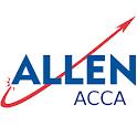 ACCA Exam Prep – F1 TestBank logo