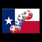 Texas winning numbers
