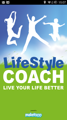 Goal-setting app Lift becomes Coach.me, focuses on marketplace ...