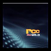 Radio RCC FM
