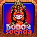 Bodor Sunda icon
