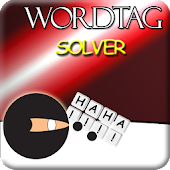 WordTag Solver