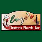 Enzo's Pizzeria Mobile icon