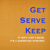 Get Serve Keep
