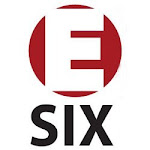 Logo of Exit 6 Oaked Cherry Blonde