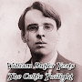 William B Yeats FREE APK icon
