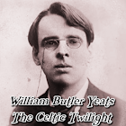 William B Yeats FREE icon
