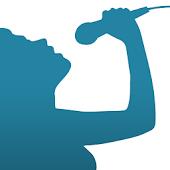 Vocal Trainer Female