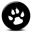 Guldtackans logo