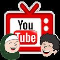 MiniMuslim Videos أفلام أطفال icon