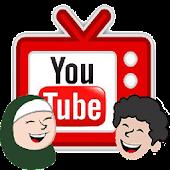 MiniMuslim Videos أفلام أطفال