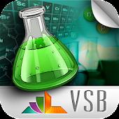 VSB Chemistry