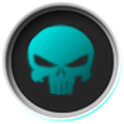 XPOSED Battery CYANide Three icon