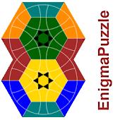 Enigma Puzzle