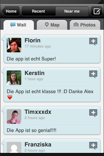 【免費娛樂App】alextv-APP點子