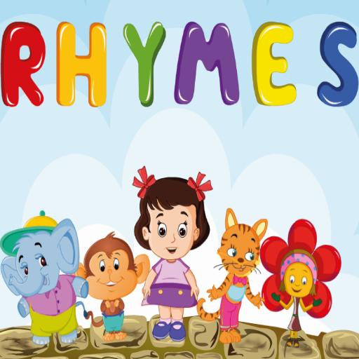 Nursery Rhymes for Kids FREE
