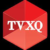 TVXQ (KPOP) Club