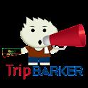 Trip Barker Philippines icon