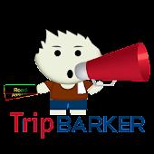 Trip Barker Philippines