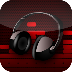 Guess Songs Deluxe for PC and MAC