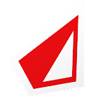 Simex aplicaciones icon