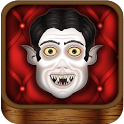 Monster Doctor Free Kids Games icon