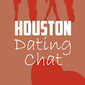 Houston Dating Chat icon