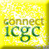 ICGC RADIO CHICAGO