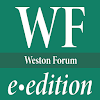 The Weston Forum APK