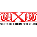 Westside Xtreme Wrestling icon