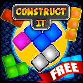 Construct It Free