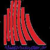 Alles Münster