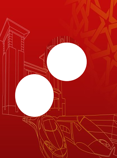 Réservation Hôtels au Maroc