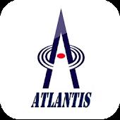 Atlantis.fm