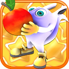 Crazy Lunch icon