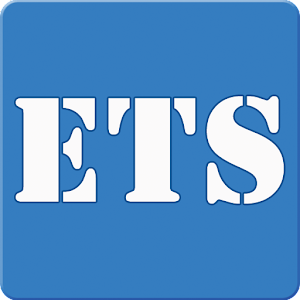 ETS for Android