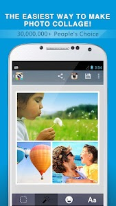Lipix - Photo Collage & Editor v1.3.1