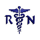 Nursing Anesthesia icon