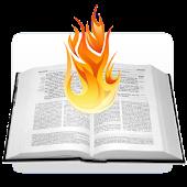Minha Bíblia Católica
