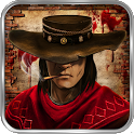 GunFight: Dead or Alive icon