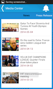 Qatar 2015- screenshot thumbnail
