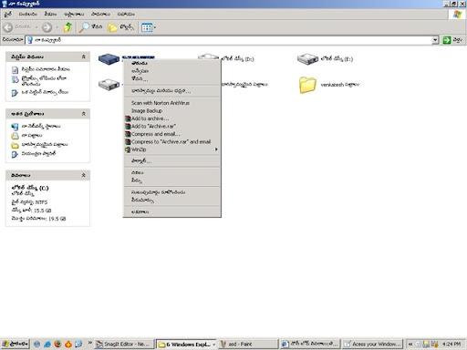 dfgh%5B2%5D Mathway Beta on